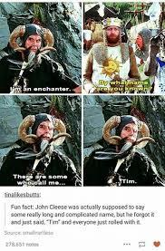 Monty Python Meme - monty python image gallery know your meme