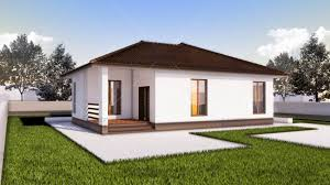 one story house beautiful one story house plans houz buzz