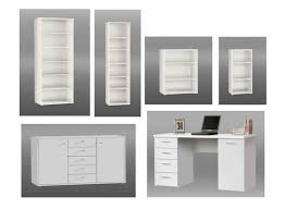 Ashley Furniture Home Office by Office Furniture Bookcases Uk Home Office Furniture Office