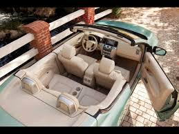 nissan murano interior 2011 nissan murano crosscabriolet interior top 1280x960