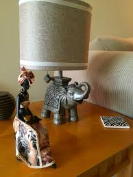 Bedroom Lamps Walmart by Table Lamp Crystal Lamps Wayfair Silver Amazon Ideas For Bedroom