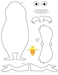 lorax coloring pages pdf lorax coloring pages pdf coloring pages coloring page coloring pages