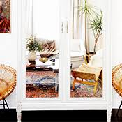 how to pronounce tricky decor words mydomaine