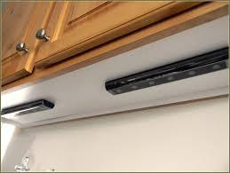 under cabinet lighting hardwired kitchen inspiring lowes under cabinet lighting for cozy kitchen