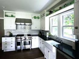 small kitchen color ideas pictures small kitchen colors futuristic paint colors for small kitchens with