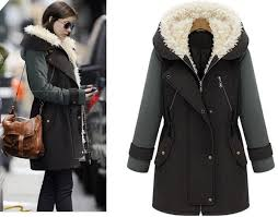 warm winter dress coats dress top lists colorful and creative