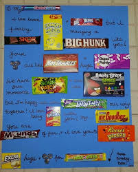 candy for birthdays birthday card some awesome candy bar birthday card candy bar cards