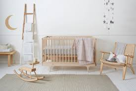 your favorite bedding brand just launched a baby line instyle com