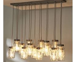 Lantern Kitchen Lighting by 90 Best Lighting Images On Pinterest Diy Home And Crafts
