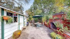 Urban Garden Santa Rosa 919 Monroe Street Santa Rosa Ca 95404 Listings The Berto Group