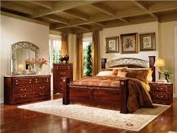 King Bedroom Sets King Bedroom Sets Furniture Raya Furniture