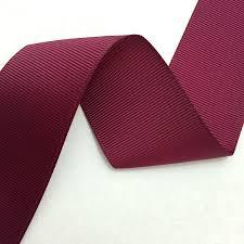 fabric ribbon ribbon fabric wholesale direct