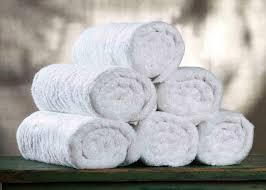 Towel Bath Mat Bath Towels Bath Mats Towels Washers Archives