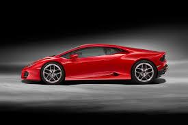 convertible lamborghini red 2017 lamborghini huracan lp 580 2 spyder 2dr convertible 5 2l