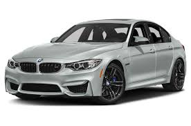 2016 bmw m3 new car test drive