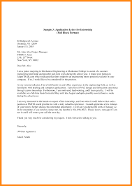 resignation acceptance letter format writing a successful college