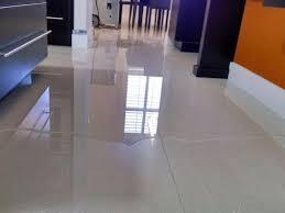 Laminate Flooring Water Damage Repair Water Damage Cleanup U0026 Repair Ocala Fl Damage Control Services