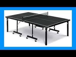 stiga eurotek table tennis table stiga eurotek table tennis table the best table of 2018