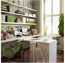 ikea home decorating ideas ikea home office ideas photo of well images about home office