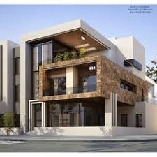40 examples of stunning houses u0026 architecture 3 house