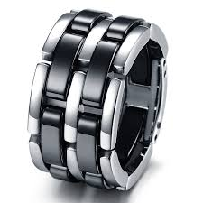jewelry rings mens images Men 39 s jewelry jewelry department curacao png