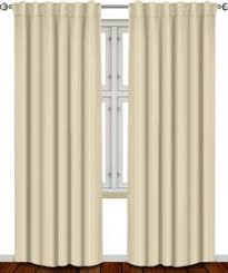 Gold Thermal Curtains Top 10 Best Thermal Curtains Reviews