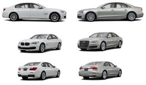 audi a8 vs bmw 7 series in huntsville compare high end luxury cars