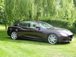 used maserati granturismo for sale used maserati quattroporte 3 0 td 4dr auto 4 doors saloon for sale