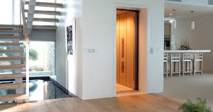houses with elevators accessible houses elevator accessible houses