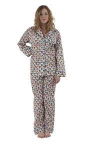Nightgowns For Honeymoon Winter Sleepwear Pajama Shirt For Women U2013 Night Dress She12