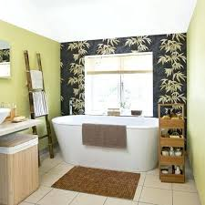 bathroom decor ideas on a budget bathroom decorating ideas budget simpletask