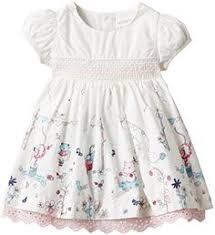 vintage bryan baby infant dress set bonnet plastic