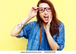 Going Crazy Going Crazy Stock Images Royalty Free Images U0026 Vectors Shutterstock