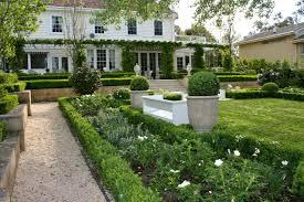 Andrew Stark Garden Design Favorite Places U0026 Spaces Pinterest