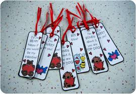 Homemade Valentine Gifts For Him by You Know How We U0027re An Art Family February 2014