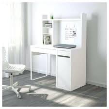 Ikea White Desk With Hutch Ikea Computer Desk White Medium Size Of Desk Workstation White