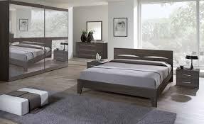 ensemble chambre à coucher chambre adulte complète haut de gamme pas cher bologna