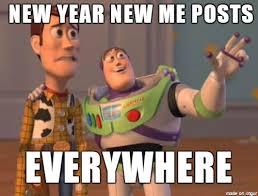 New Years Resolution Meme - new year resolution meme on imgur