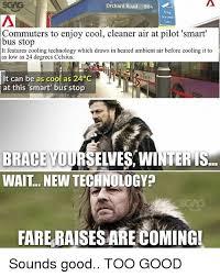 It Can Wait Meme - 25 best memes about bus stop bus stop memes