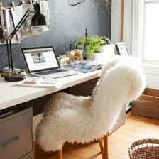 awsome cute desk chairs u2014 all home ideas and decor tips to desk