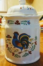 rooster kitchen canisters le rooster kitchen canister set kitchen canisters and le