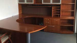 L Shaped Office Desk For Sale Fabulous Office Desk Sale 28 Standing L Shaped Electric Multitable