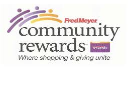 fred meyers gift registry fred meyers reward program tyonek tribal conservation district