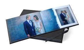 wedding albums printing the growing opportunities in trouble free methods for how to print
