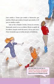historia libro 5 grado 2016 2017 español lectura quinto grado 2017 2018 ciclo escolar centro de