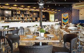 bos cuisine bo s cuisine bar los mochis sinaloa menu prices