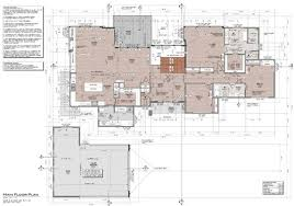 How To Create Floor Plan In Sketchup The Sketchup To Layout Difference U2014 Haven Design Workshop