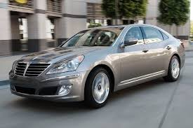 used lexus suv for sale in alabama used 2013 hyundai equus for sale pricing u0026 features edmunds