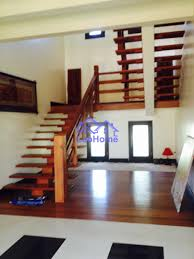 Home Design Story Id by Beautiful Two Story Lao Modern Style Home Laohome Real Estate Laos