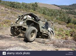willys jeep off road willys jeep stock photos willys jeep stock images alamy